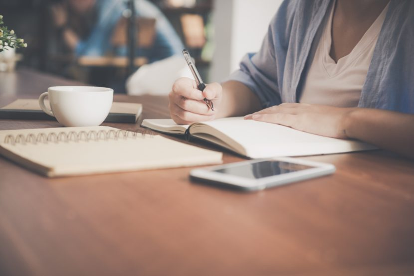 5-regole-per-scrivere-bene