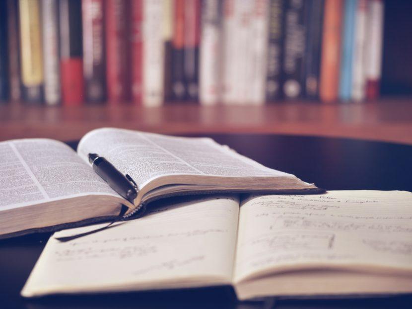 scrivere-tesi-laurea